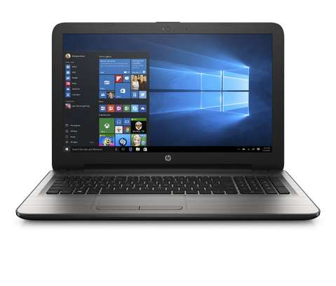 Hp 15 (Brand New) **Offer**