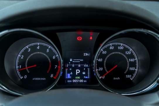Mitsubishi RVR 2.0 image 1