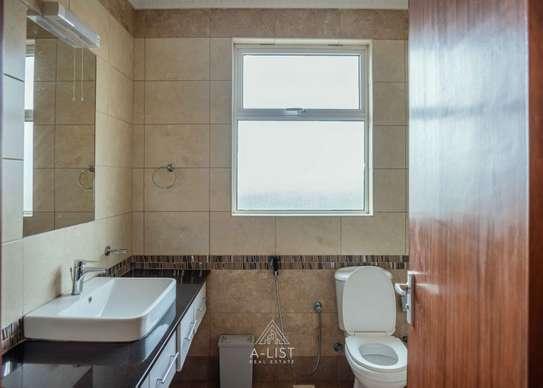 Furnished 2 bedroom apartment for rent in Parklands image 17