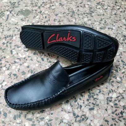 loafers image 1