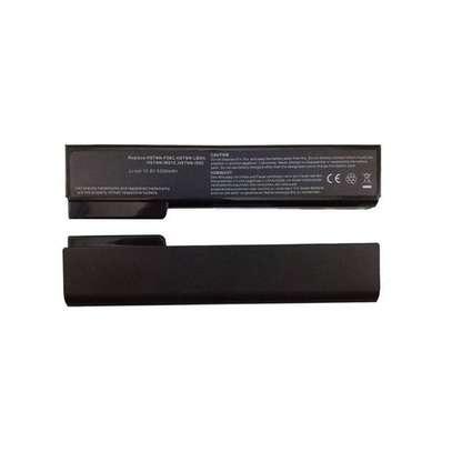Battery for Toshiba Satellite PA5185u - 5184u image 1