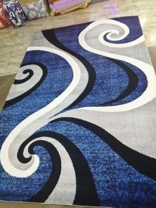 5*8 3D CARPETS image 6