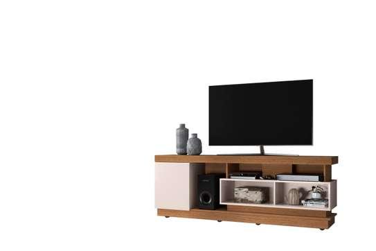 TV STAND TIJUCA image 1