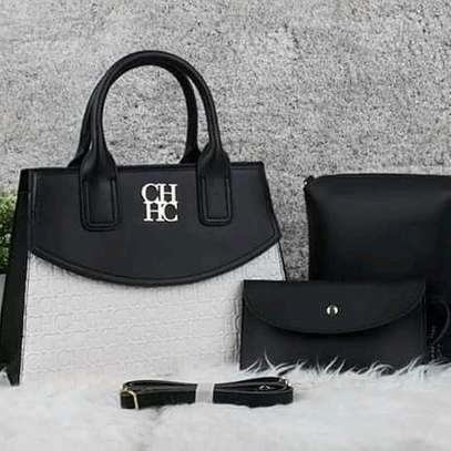 handbags image 6