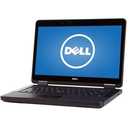 Dell e5440 corei5 back to school offers
