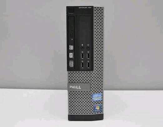 Dell optiplex 780 image 1