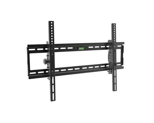 flat panel TV's mounts from 32-65 image 1