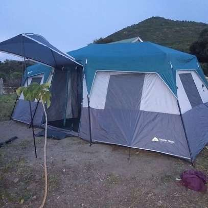 Tents image 7