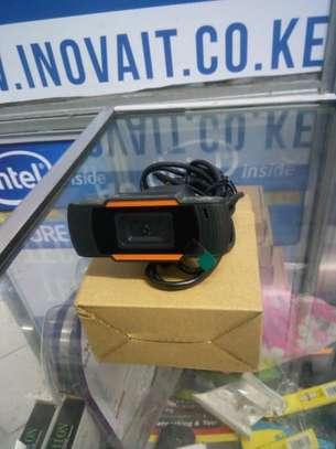Full HD 1080P Webcam image 3