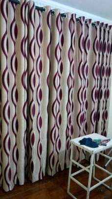 Executive Quality Curtains and Blinds image 10