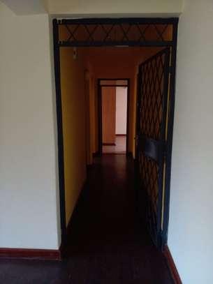 Three bedroom apartments image 7