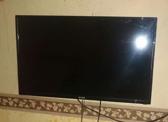 "Skyview 32"" Digital TV"