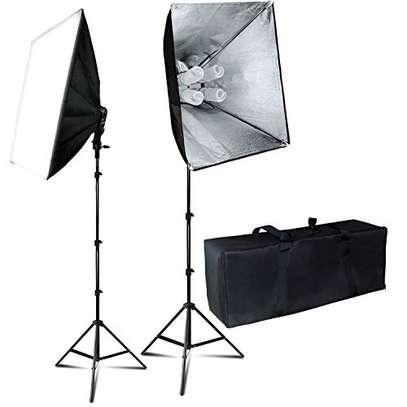 Photography Studio Softbox image 1