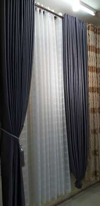 Latest curtains for your beautiful home image 9
