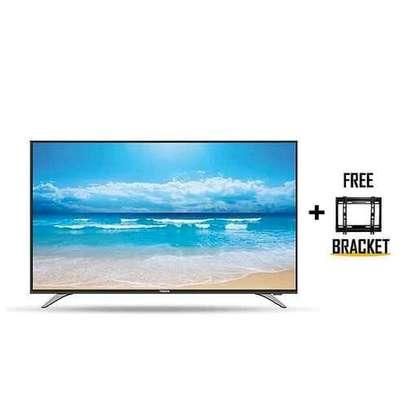 Vitron 32 - HD LED Digital TV+Free Wall Bracket image 1