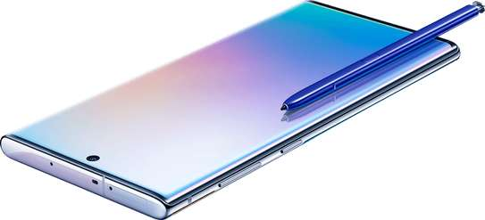 Samsung Galaxy Note10+ image 1