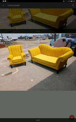 Quality Sofa Sets image 4