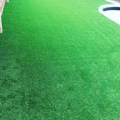 artificial grass carpet for a large scale image 8