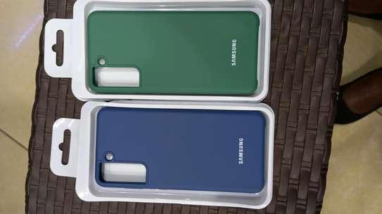 Samsung s21 backcovers image 1