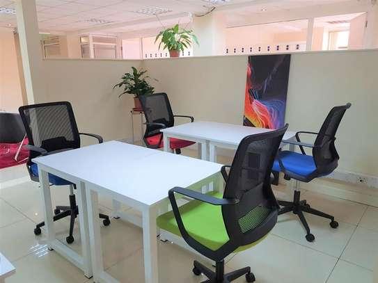 Parklands - Commercial Property, Office image 17