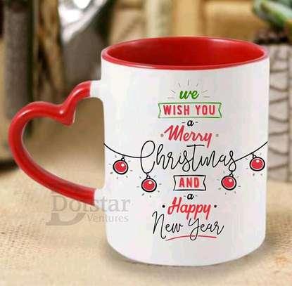 Love handle mug image 1