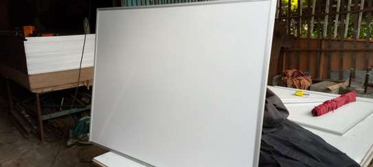 Dry Erase Whiteboards on limited Time offer image 1