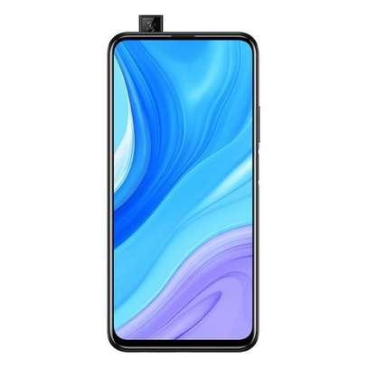 """Huawei Y9s, 6.59"""", 128 GB + 6 GB, 4000 MAh, (Dual SIM) - Black image 2"""
