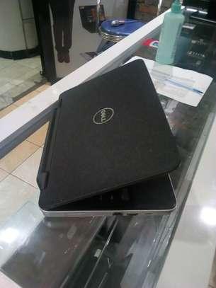 DELL VOSTRO 1440,4GB,320GB HDD,CORE I3 image 1