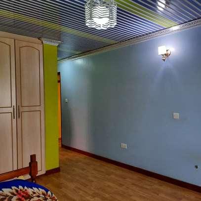 5 bedroom house for sale in Ruiru image 14
