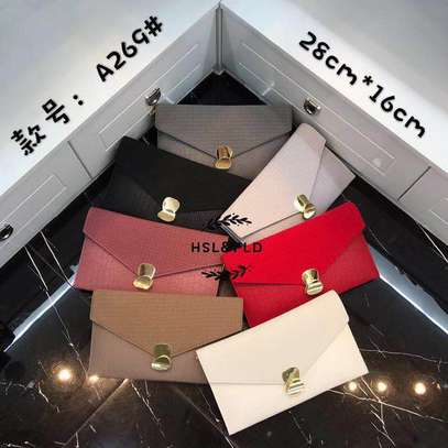Sling/Clutch Bags image 3