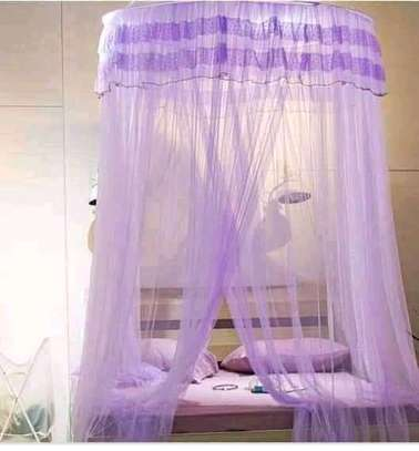Latest mosquito nets image 3