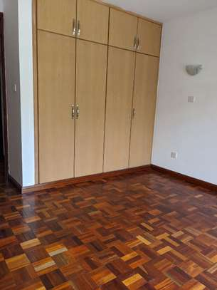 Executive And Exquisite 3 Bedrooms Apartments In Lavington image 8