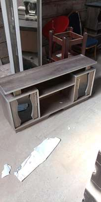 Tv stand (256) image 1
