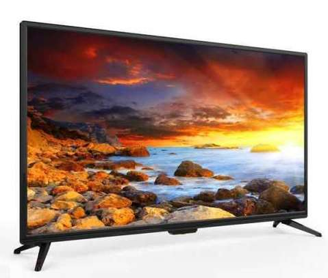 32 Inch Skyview Smart Full HD Tv