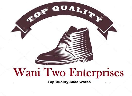 Wani Two Enterprises