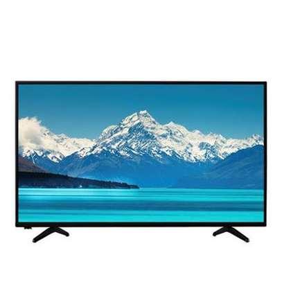 Hisense 32 Inch Digital TV image 1