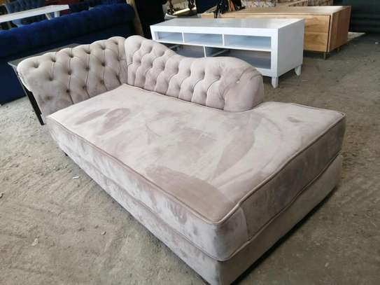Modern sofas/simple sofa bed designs in kenya/chesterfield sofa designs in kenya image 1