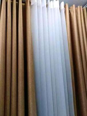 Executive Quality Curtains and Blinds image 11
