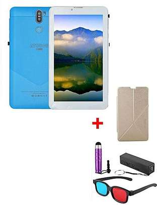 Atouch A7+ 16GB Kids Tablet image 3