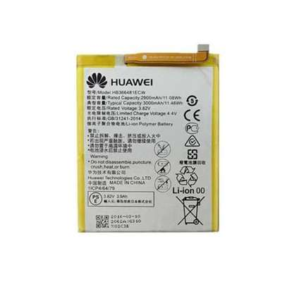 Huawei HB366481ECW Battery for Huawei Ascend P9 P9 Lite 2900mAh image 1