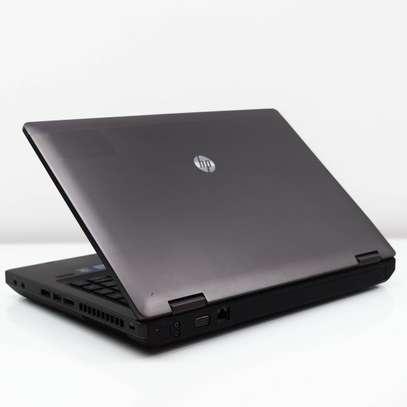 HP 6460B PROBOOK, BIGGIEST OFFER image 3