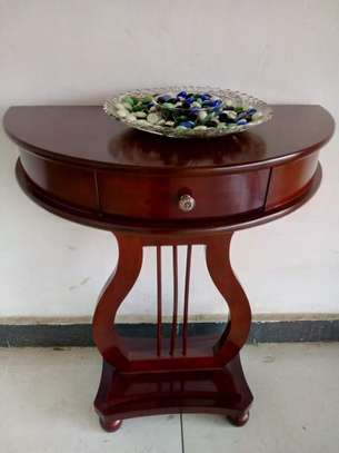 Executive Console tables image 2