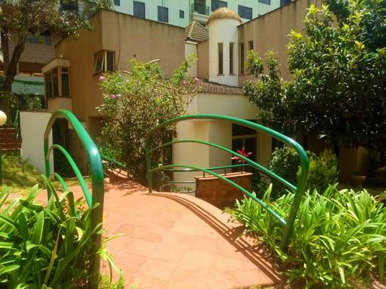 Kilimani - House, Townhouse image 2