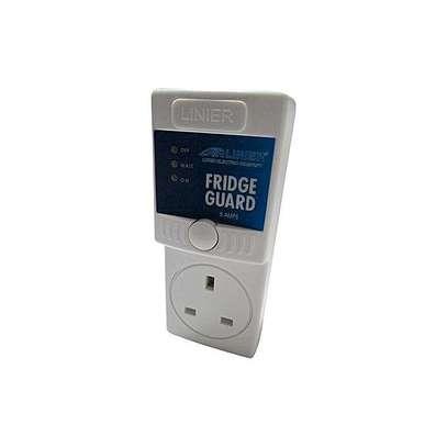 linier fridge guard image 1