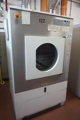 Trusted Washing Machine Repair Specialists In Nairobi. image 7