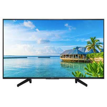 Skyview digital 32 inch fhd television image 1