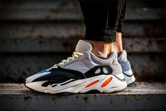 purchase cheap 0e684 9ea7a Yeezy Boost 700 Wave Runner sneakers in Nairobi | PigiaMe