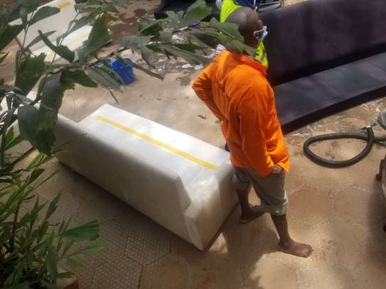 BEST APARTMENTS & HOUSE CLEANING SERVICES IN NAIROBI image 1