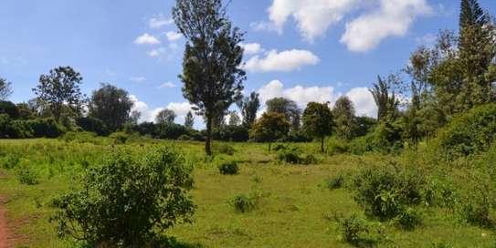2.5 acre prime land image 1