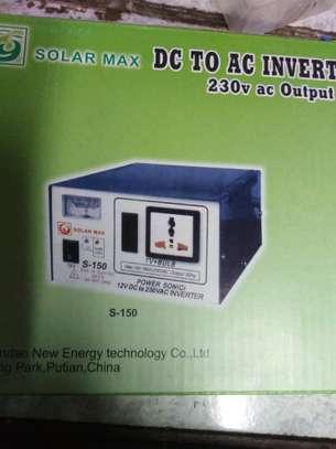 inverter image 1